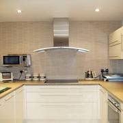 Made to measure kitchen replacement doors from just £18