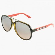 Cheap Sunglasses of New Fashion are on sale