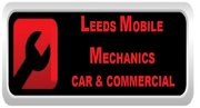 Leeds Mobile Mechanics - Car Servicing & Repairs