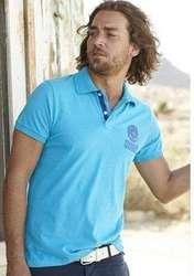 sell lv bags polo t-shirt nike tn air shoesadidas sunglesses puma