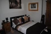 Flat Rent At 38 Cardigan Road