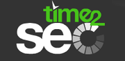 Time2seo - SEO services Leeds,  London from £ 99!
