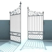 Electric Gate & Automatic Gate Installers