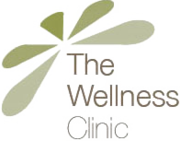 The Wellness Clinic Leeds,  Nutritional Therapy Leeds,  Food Intolerance