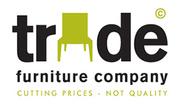 Trade Furniture Company Sale