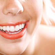 Teeth Whitening Leeds and Emergency Dentist Bradford