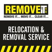 Relocation & Removal Service- Man with Van - Moving Houses