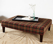 Avail the most amazing designs of the storage footstools