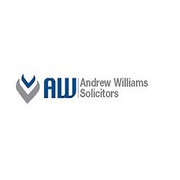 Apply for UK Residency Card - AW Solicitors