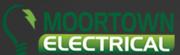 Electrician York,  Electricians York,  CCTV York