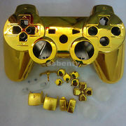 Best Game console repair for your XBOX 360 in Leeds UK.hurry..