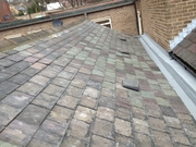 Get in touch with the experts of roofing
