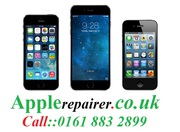 Best Apple Brand repair for Iphone now in Leeds..hurry up..