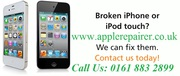 Best Apple iPod Repair Leeds With Available price