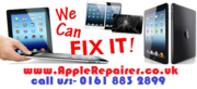 New Brand iPad Screen Repair in Leeds with Low price..