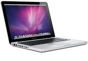 Apple MacBook Repair Leeds in Uk.With 100% guarantee..