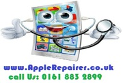 Apple Brand iPad Screen Repair in Leeds with Low price..
