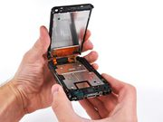 Excellent Mobile Phone repair in Leeds with in Low cost..