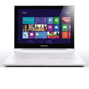Finest laptop screen repair leeds