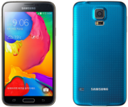 Reliable Samsung repair services in Manchester