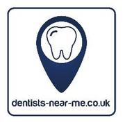 Look For Best Denture Provider? Visit Dentists Near Me