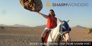 sharm excursions