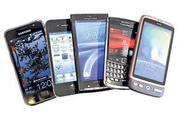 mobile phone repair leeds , uk