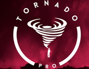 Tornado Pro | Cloud Chasing E-Liquid UK