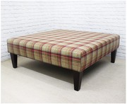 Footstools & More offers footstools UK to welcome guests