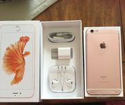 Original Simfree Apple iPhone 6s plus 128gb/64gb/16gb