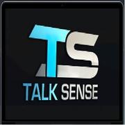 Talk Sense