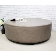 Footstools - Best Place to Get Customized Furniture for your Home
