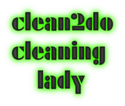 CARPET CLEANING IN LEEDS