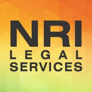 Property Management Services - Nri Legal Services