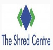 The Shred Centre Leeds
