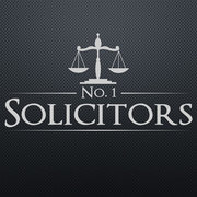 Best Child Custody Solicitors UK
