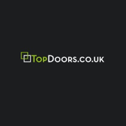 Kitchen Worktops Topdoors