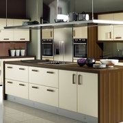 Replacement Kitchen Doors Topdoors