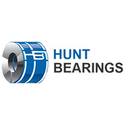 Linear Bearings Suppliers UK