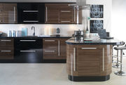 Kitchen cabinet doors | made to measure kitchen doors | Topdoors
