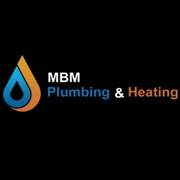 Plumbing and heating manchester