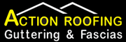 Roofing company Leeds | Roofer in Leeds | Action Roofing