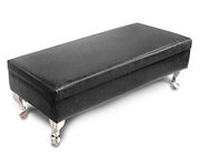 Offer Comfort to your Feet with Footstools from Footstools&more
