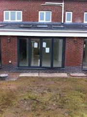 Trade patio Doors   Patio door suppliers