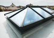 Trade Roof Lanterns | Roof lantern suppliers