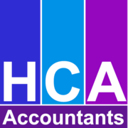 Accounting service for businesses and individuals in Leeds - HCA Accou