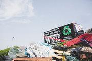 Garden Waste Removal Leeds | Yorkshire