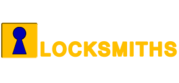 Reliable Locksmith Services in Leeds