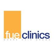 FUE Clinics Leeds