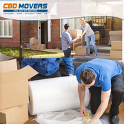 Removal in Leeds